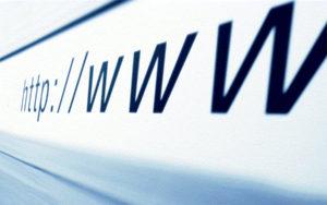 dominio raggiungibile con e senza www un serio problema seo