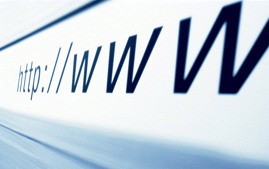 Dominio raggiungibile con o senza www un serio problema seo