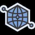logo open graph