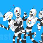 meta tag robots