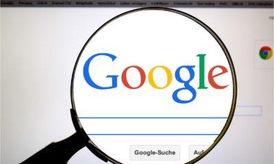 Operatori di ricerca Google base ed avanzati
